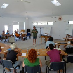Permaculture_Design_Course_Athens