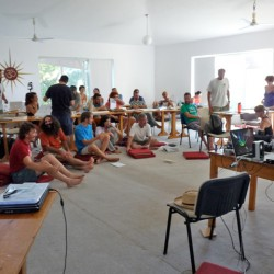 Permaculture_Design_Course_Athens1