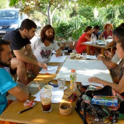 Permaculture_Design_Course_Athens2