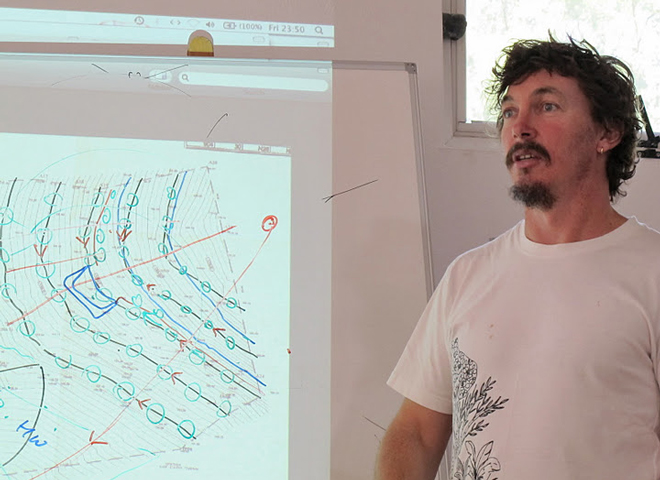 Permaculture_Design_Course_Athens7