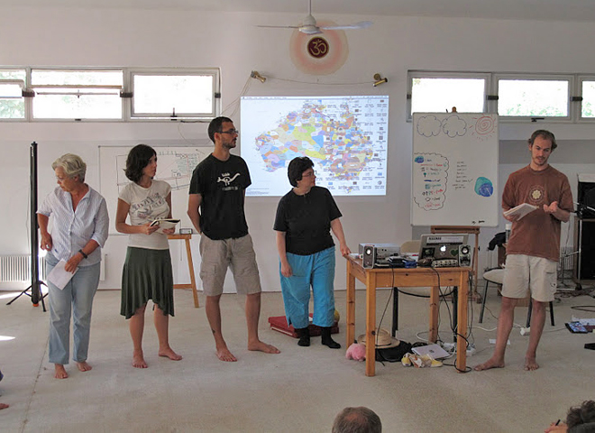Permaculture_Design_Course_Athens8