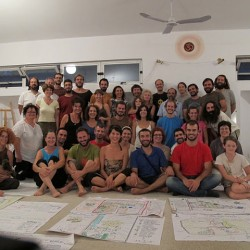 Permaculture_Design_Course_Athens99